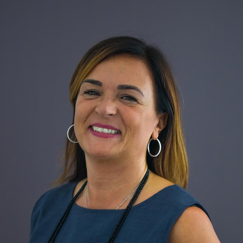 Claudia Centro Estetico Bologna la Suite