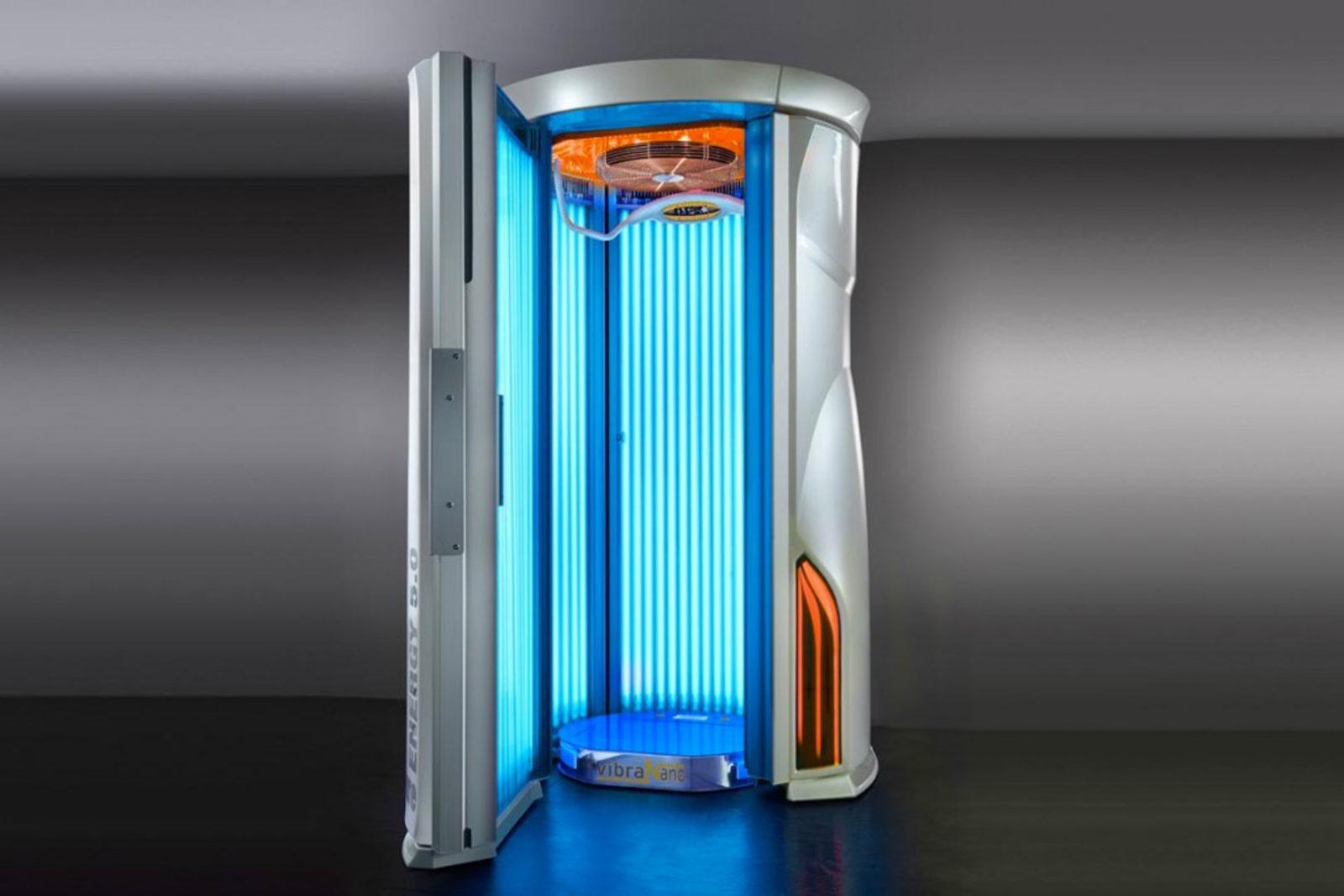 Doccia solare megasun power energy bologna la suite