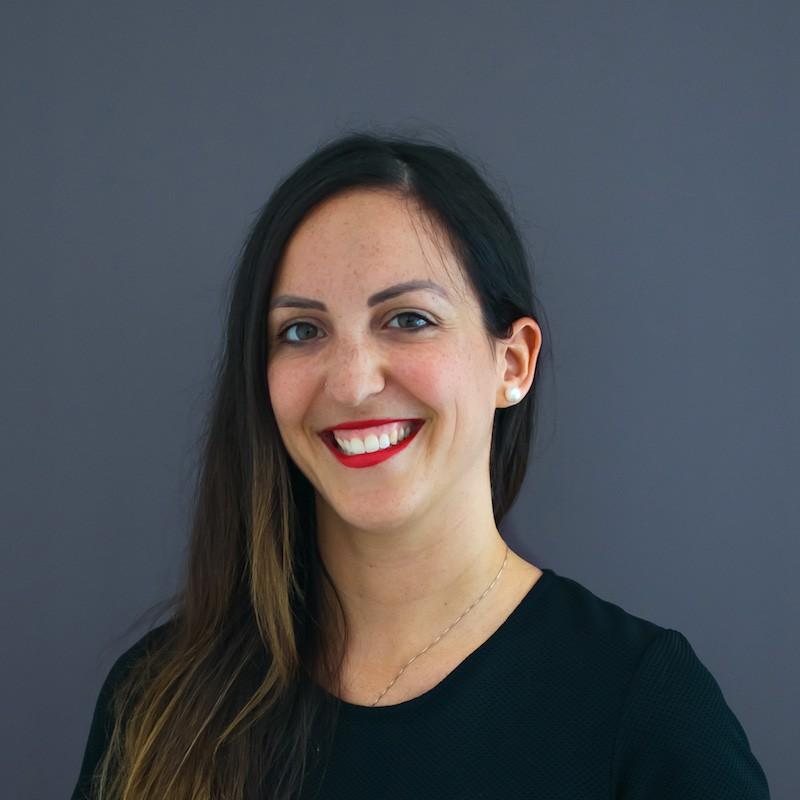 Sara M. Estetista Bologna la Suite
