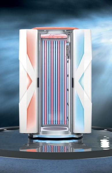 Doccia solare iso italia matrix v28 bologna la suite